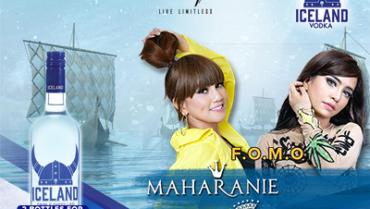 F.O.M.O Maharanie & p.joana