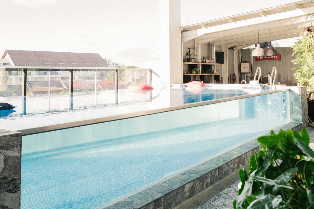 lxxy fuji pool